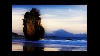Shihad Bullitproof, Pacifier Original album version LYRICS IN DESCRIPTION