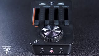 How To Setup and Use the Elite Pro Tactical Audio Controller (T.A.C.)