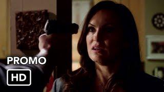 Law and Order: SVU Season 15 Promo (HD)