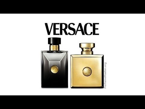 Versace Oud Oriental Perfume Youtube