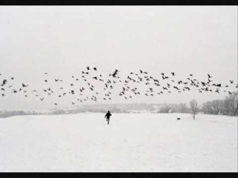 David Byrne - ur