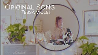Interlude III - original song | Tessa Violet