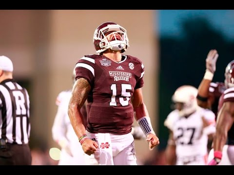 || Ultimate Dak Prescott Highlights || Hell & Back and Ambition ||