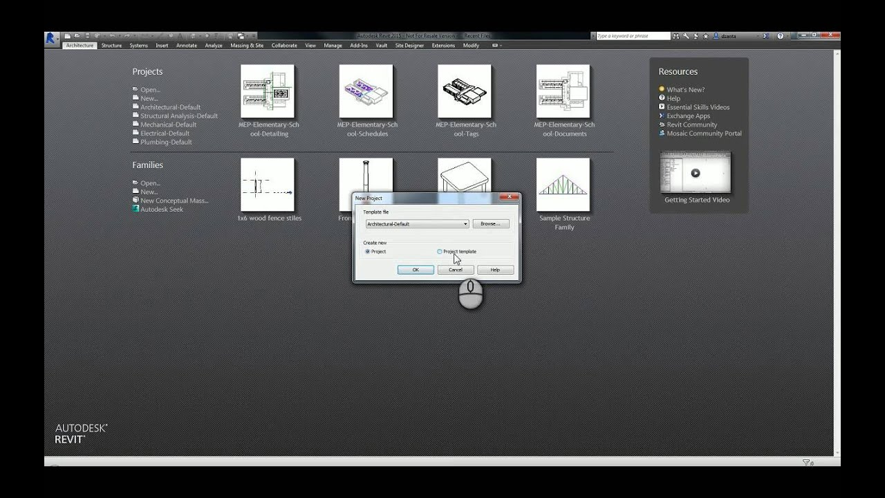 autodesk Archives | Repro Products