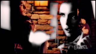 Damon ♥ Elena ll Зажигай сердце ll for nato4ka