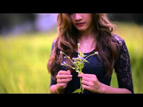 DALINA BAND - Nona (Official Music Video)