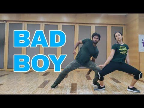 Download Lagu  Saaho : bad boy dance    Badshah   Neeti Mohan   Jacqueline   Parvez Rehmani Choreography Mp3 Free