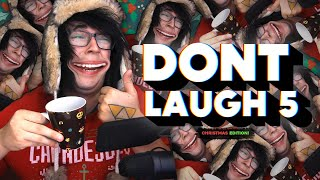 One of CapnDesDes's most recent videos: