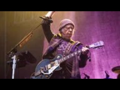 Download Neil Young becomes latest artist to sell stake in his songs