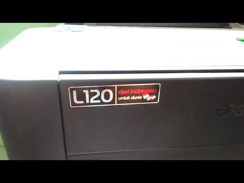 cara reset printer epson L120 karena banyak yg menanyakan software resetter nya, bisa ke link beriku.