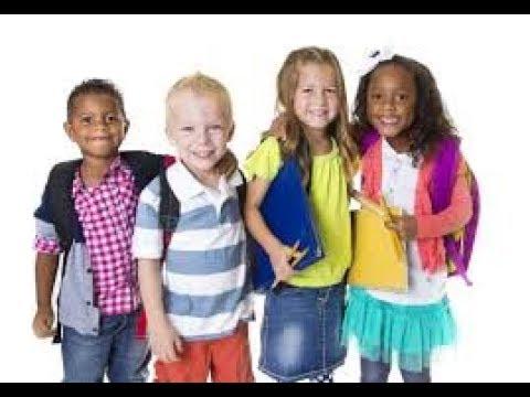 Лотерея Грин Кард США DV-2019 - минимальный возраст и образование участника Green Card Lottery