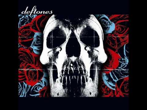 Deftones Minerva A String Quartet Tribute