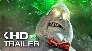 GHOSTBUSTERS Trailer 2 German Deutsch (2016)