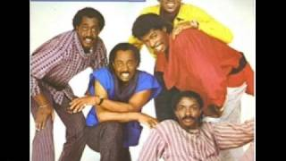 The Temptations - How Can You Say That It