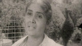Dev Jari Maj Kadhi Bhetala - Asha Bhosle, Molkarin, Song 2
