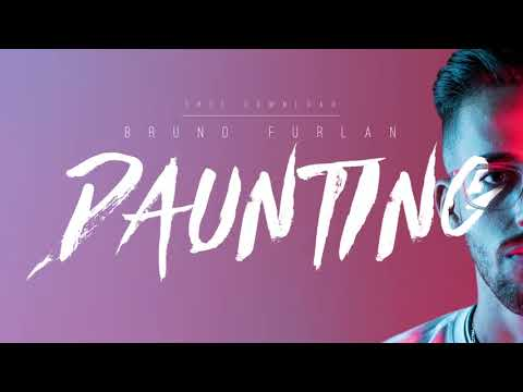 Bruno Furlan - Daunting (Free Download)