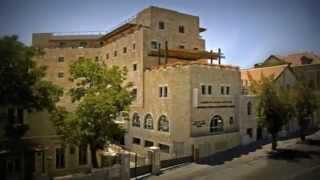 Baixar Jerusalem My Home- New Single From Eliana Light!