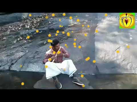 New Ho Munda Album 2019    Ale Hatu Da Mai Gala Disumre.