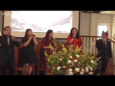 Sabado 19 Mayo 2017