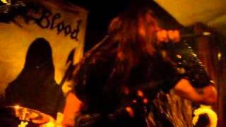Goatwhore - In the Narrow Confines of Defilement