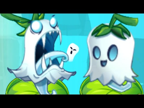 how to draw ghost pepper in plants vs zombies 2