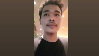 Video Status Whatsapp 30 Detik Dear Mantan Story WA Sedih Bikin Baper