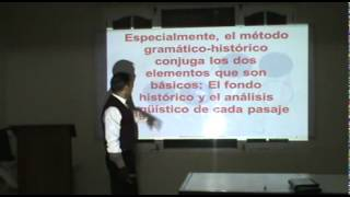 hermeneutica aula 02 parte b