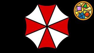Biohazard Incoming | Sacred Symbols: A PlayStation Podcast, Episode 62