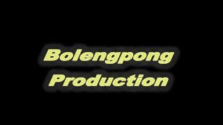 Download Mp3 Sulanjana _ Oyong-oyong Bangkong