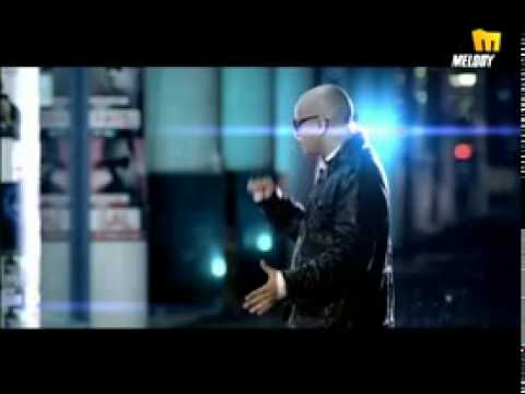 INVISIBLE (OFFICIAL VIDEO) FAYEZ AL- SAEED FEAT. SAL