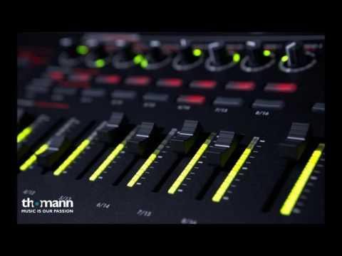 DJ Qweenzy Ft Charley Nina - Face 2 Face [Zouk Tropical 2017]°•BrtH`Bluz [Burhay]