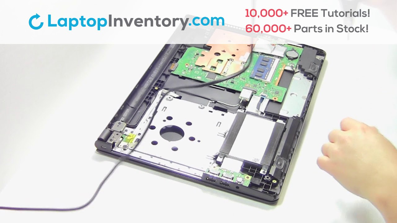 DELL INSPIRON 5100 WIRELESS CARD DRIVER UPDATE