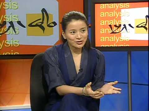 Analysis: Afghan Election