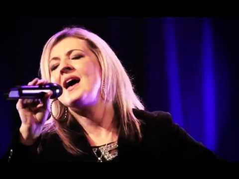 Darlene Zschech Worthy Is The Lamb with Cry Out For You