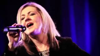 Darlene Zschech Worthy Is The Lamb with Cry Out For You thumbnail