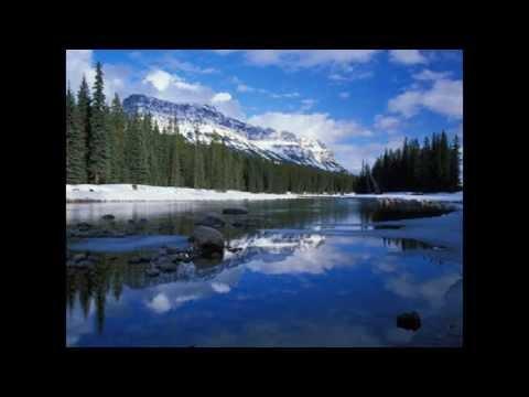 Canadá hermosos paisajes - Hoteles alojamiento Vela