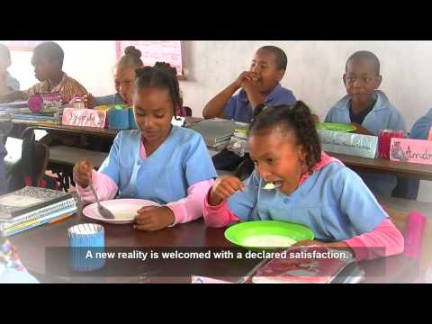 UN Joint Programme in Cabo Verde