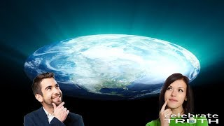 Flat Earth Is Having Major Impact on People According to New Survey