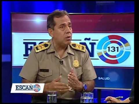 seguridad-ciudadana-en-el-perú-[escaño-131]