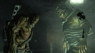 Fallout 3 - FUNNY Super Mutant Conversations + JOKES