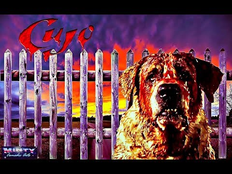 10 Things You Didnt Know About Cujo