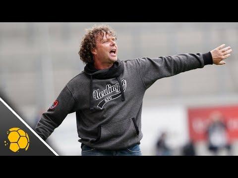 kfcuerdingentrainer-stefan-kraemer-im-interview