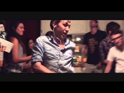 "Preston Leatherman - R. Kelly ""Ignition (Remix)"""