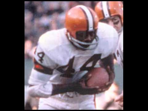 Cleveland Browns Fight Song