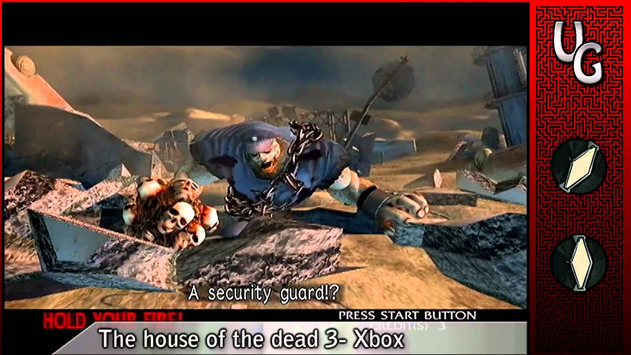 how to get the house in solitude for free xbox