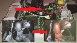 🎮 PSone • Import Games • Grey Image Fix • Color Mod [1080p 60fps]