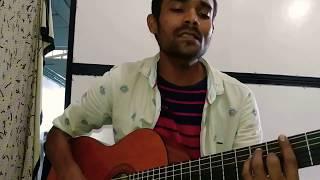 Dil hai tumhara | TITLE SONG. cover | #uditnarayan#KUMARSANU#pushkarsingh