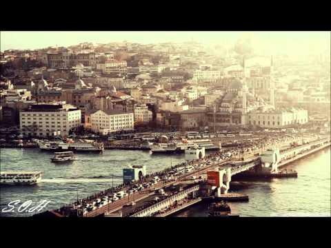 Dj. Volkan Uça Feat. Merih Gurluk - Istanbul (Radio Mix)