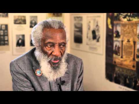 ASM_Interview 46_Dick Gregory 16