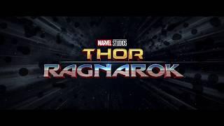 Thor: Ragnarok Full Movie online 2017 & Trailer HD